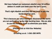 Learn the banking System and Found Their Fraud