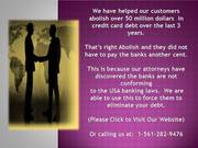 Card Liability issued by card companies,  violation of laws!