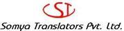 Japanese Language Translation Provider  Company