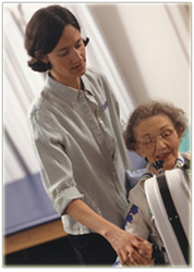 Physical Therapy Medical Billing