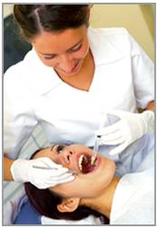Dentistry Medical Billing
