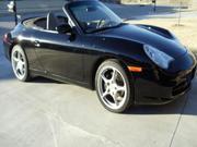 2002 PORSCHE 2002 - Porsche 911