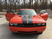 Dodge Challenger 6.1L 6059CC 370