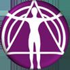 Acupuncture for Sciatica Tulsa- tulsapath.com