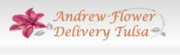 Same Day Flower Delivery Tulsa